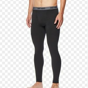 Other - 32 Degrees Heat Plus Base Layer Legging